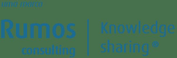 Rumos Logotipo